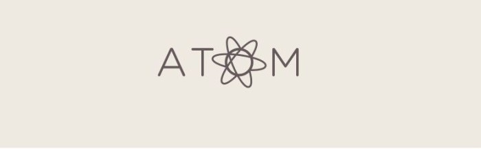 Github releases Atom, a text-editor forcoders