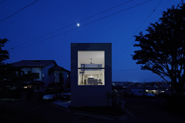 hiyoshi_housing2_04