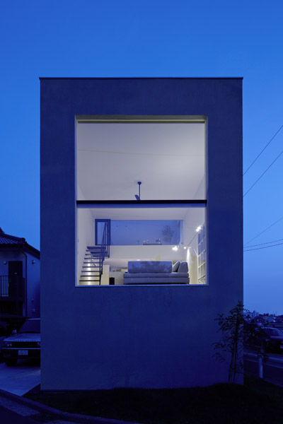 hiyoshi_housing2_05