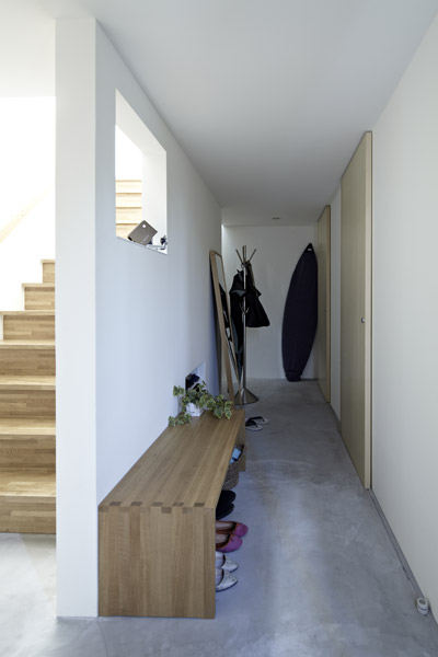 hiyoshi_housing2_06