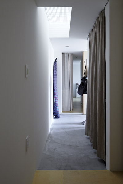 hiyoshi_housing2_09