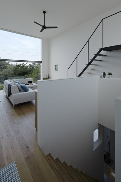 hiyoshi_housing2_10