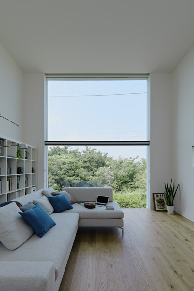 hiyoshi_housing2_11