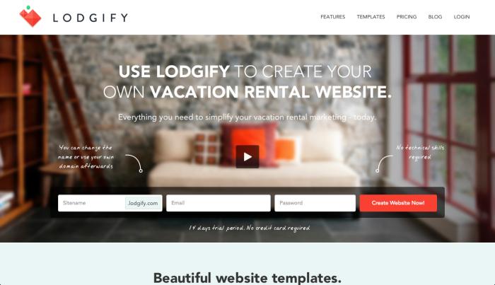 Lodgify