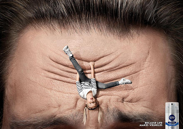 print-ads-10