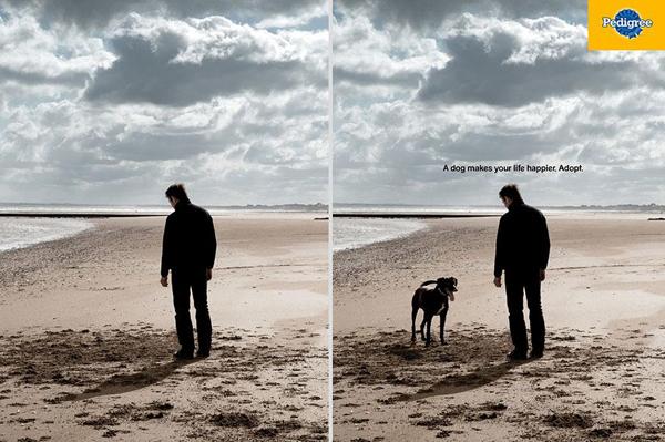 print-ads-21