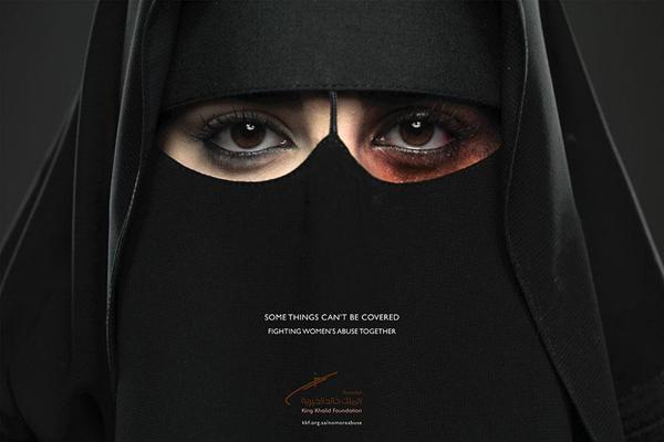 print-ads-24