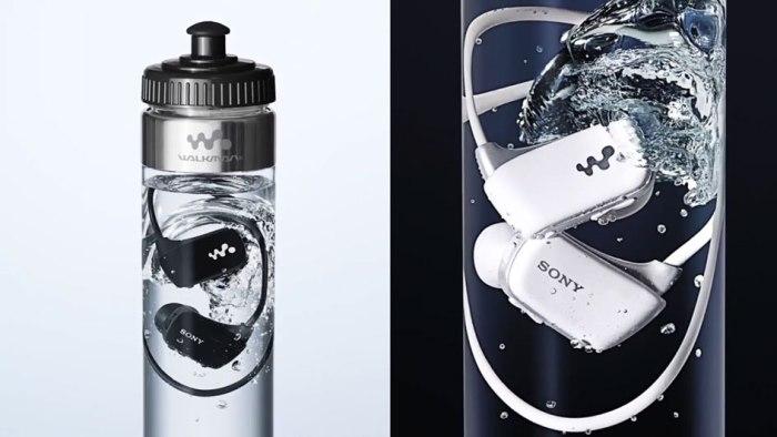 sony-bottled-walkman-image11