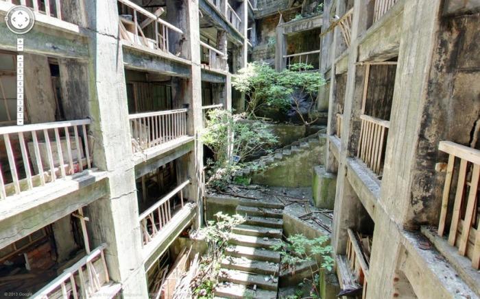 Abandoned%20Homes