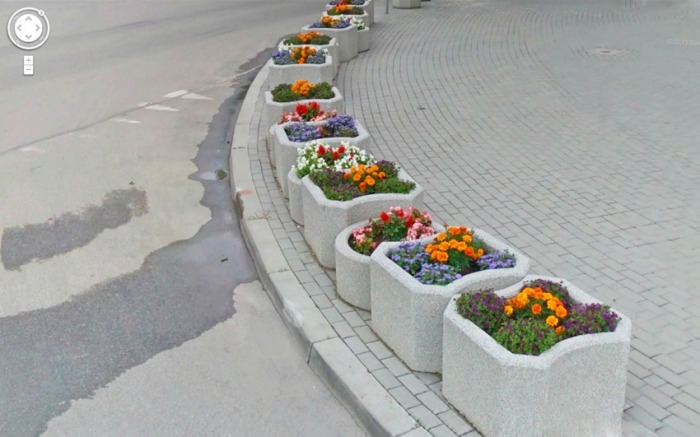 FLOWER%2520POTS