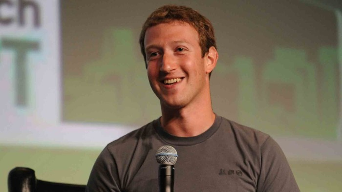 Facebook Continues Redesign Rollout With New Look forPages