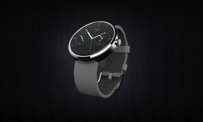 moto360-leather-rgb-1