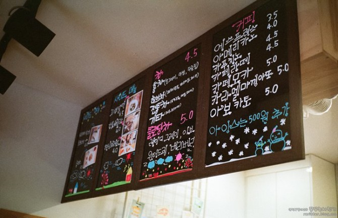 rollei-coffee-10-670x433