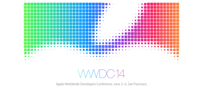 Breaking: Apple's WWDC 2014 kicks off June 2nd for 5 days, developers can enter ticket lottery this week