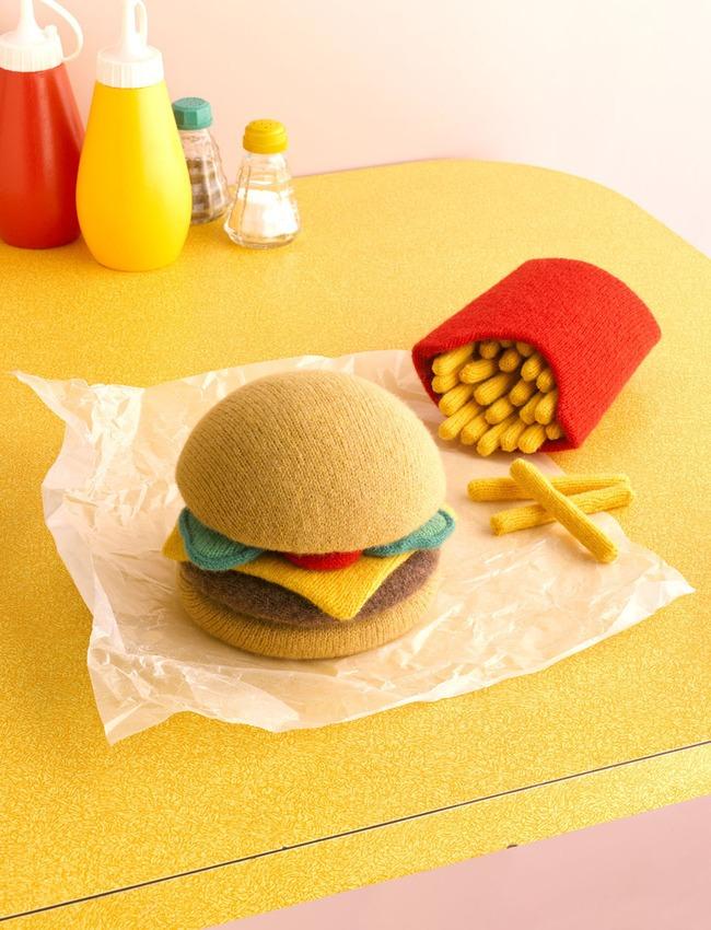 wool-burger-cropped-final